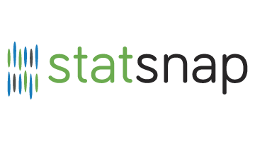 Logo for Statsnap.com