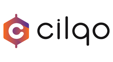 Logo for Cilqo.com