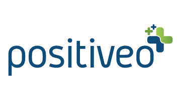 Logo for Positiveo.com