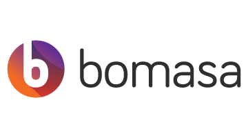 Logo for Bomasa.com