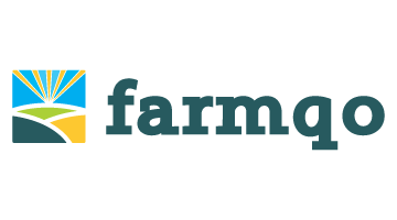 Logo for Farmqo.com