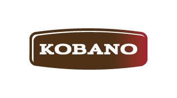 Logo for Kobano.com