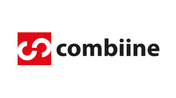 Logo for Combiine.com