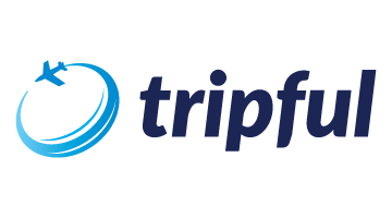 tripful.com