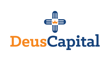 Logo for Deuscapital.com