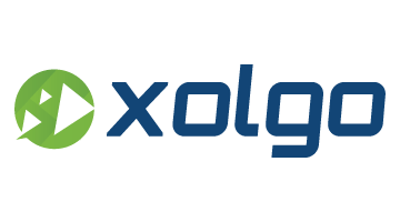 Logo for Xolgo.com