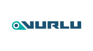 Logo for Vurlu.com