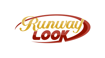 Logo for Runwaylook.com