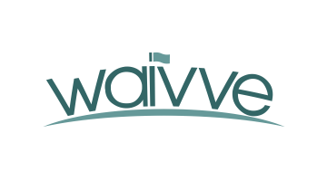 Logo for Waivve.com