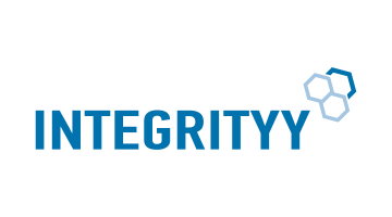 Logo for Integrityy.com