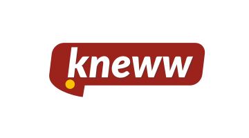 Logo for Kneww.com