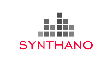 Logo for Synthano.com