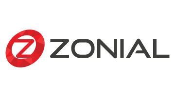 Logo for Zonial.com