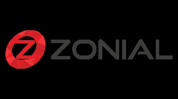 zonial