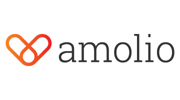Logo for Amolio.com