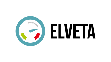 Logo for Elveta.com