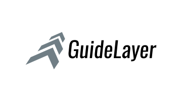 Logo for Guidelayer.com