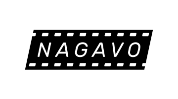 Logo for Nagavo.com