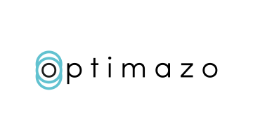 Logo for Optimazo.com