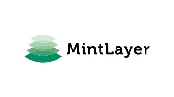 Logo for Mintlayer.com