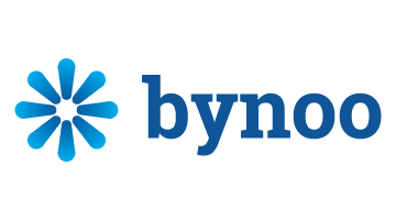 Logo for Bynoo.com