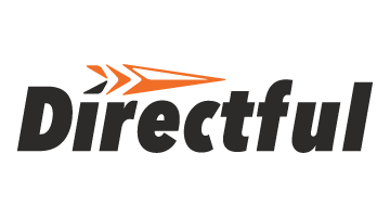 Logo for Directful.com