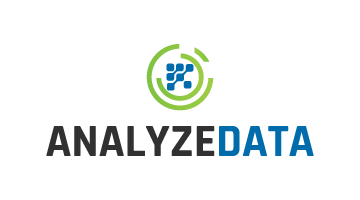 Logo for Analyzedata.com