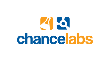 Logo for Chancelabs.com