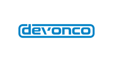 Logo for Devonco.com