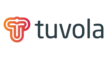 Logo for Tuvola.com
