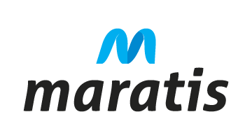 Logo for Maratis.com