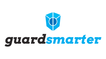 Logo for Guardsmarter.com