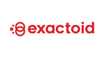 Logo for Exactoid.com