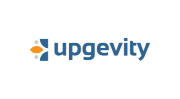 Logo for Upgevity.com