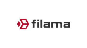 Logo for Filama.com