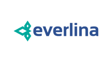 Logo for Everlina.com
