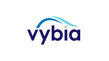 Logo for Vybia.com