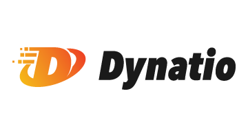 Logo for Dynatio.com