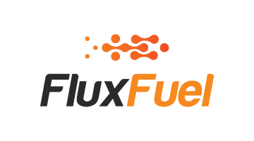 Logo for Fluxfuel.com