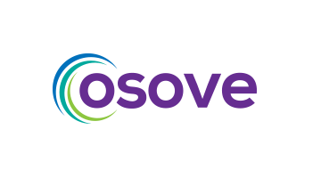 Logo for Osove.com