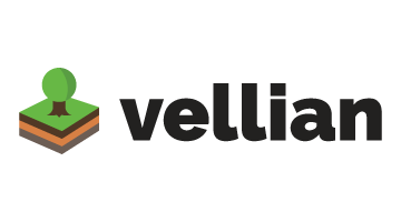 Logo for Vellian.com