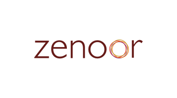 Logo for Zenoor.com