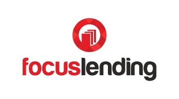 Logo for Focuslending.com