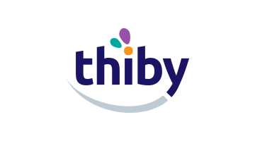 Logo for Thiby.com