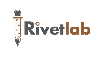 Logo for Rivetlab.com