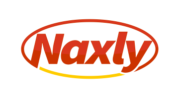 Logo for Naxly.com