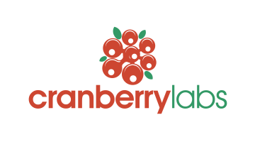 Logo for Cranberrylabs.com