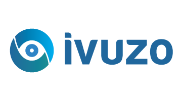 Logo for Ivuzo.com