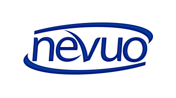 Logo for Nevuo.com