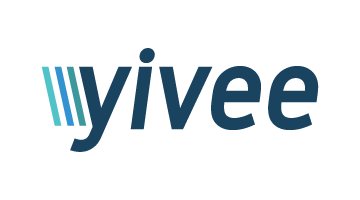 Logo for Yivee.com